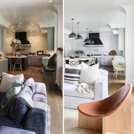 Decoración De Interiores Y Exteriores Decora Tu Casa Hola