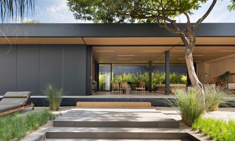 10 razones por las que elegir una casa prefabricada en lugar de una vivienda convencional