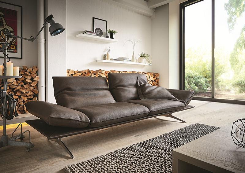 Aprende A Limpiar Y Cuidar Tus Muebles De Cuero Y Piel Para Que Estén Perfectos Foto 1