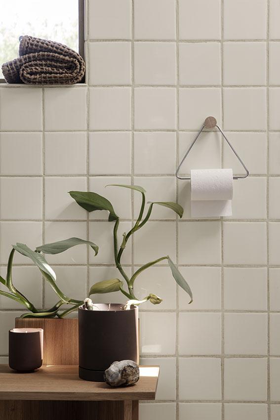 Plantas de interior para decorar el cuarto de baño - Foto 10
