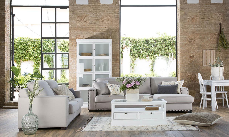 Convierte tu casa en el lugar más práctico y cómodo del mundo