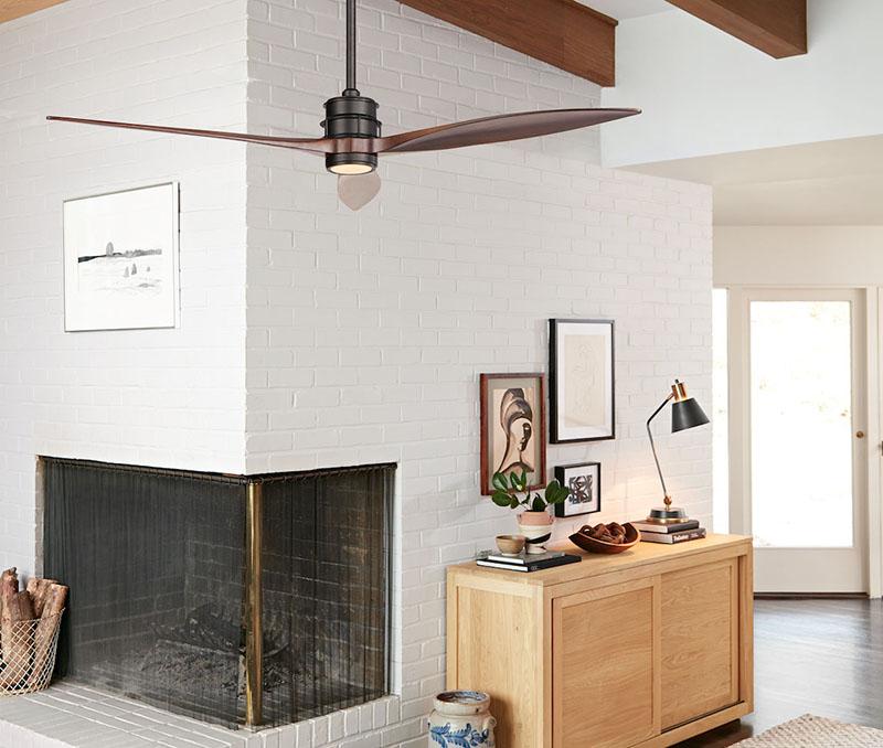 Claves para elegir el mejor ventilador y refrescar tu casa