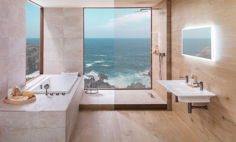Consejos para limpiar y desinfectar (a fondo) tu cuarto de baño
