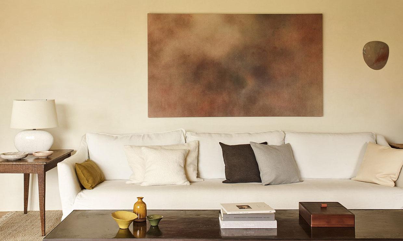 La guía definitiva para limpiar las tapicerías de todos tus muebles