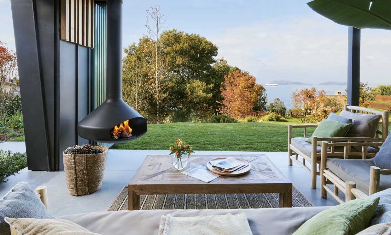 `Rentrée´ decorativa: cómo preparar la casa para una vuelta feliz