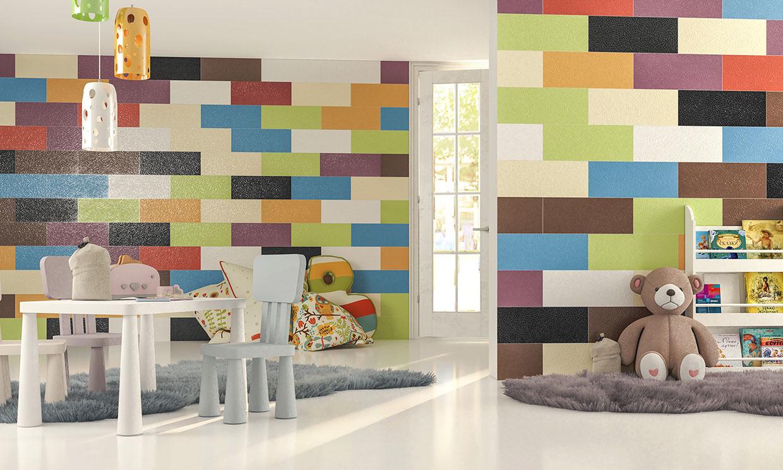 Cómo pintar los azulejos tú misma para renovar tu casa