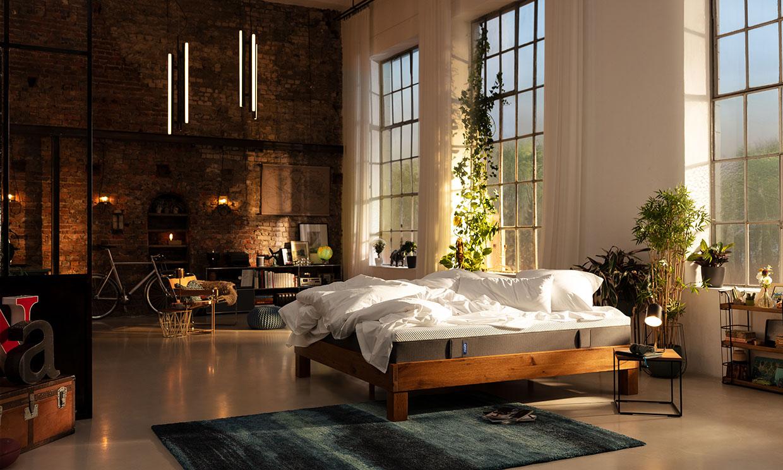 Todas las claves para elegir el mejor colchón para tu cama