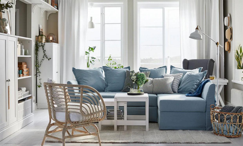 Ideas para decorar una casa de alquiler que sí puedes poner en práctica