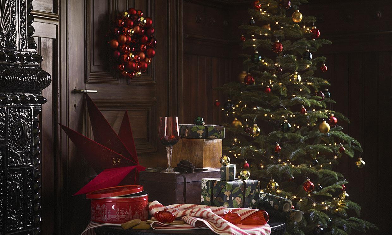 Las mejores ideas 'deco' para crear los recuerdos más especiales de esta Navidad