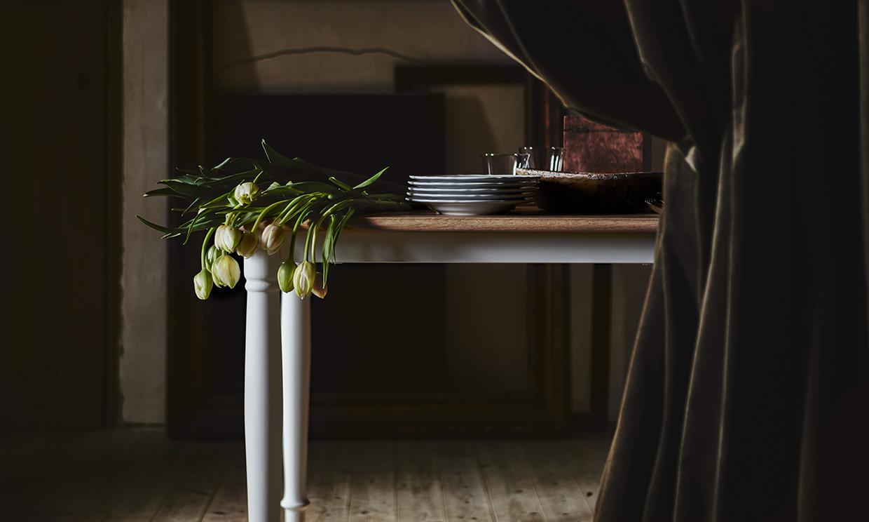 De todas las novedades de IKEA, estas 3 darán un toque especial a tu casa antes de que acabe el año