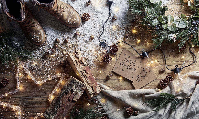 Cómo desmontar y guardar la decoración navideña después de las fiestas