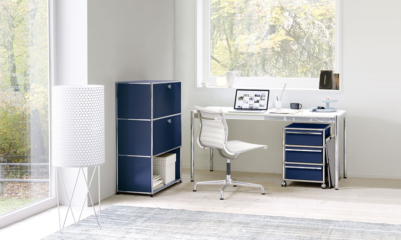 Cómo elegir la mejor silla de escritorio para teletrabajar y estudiar
