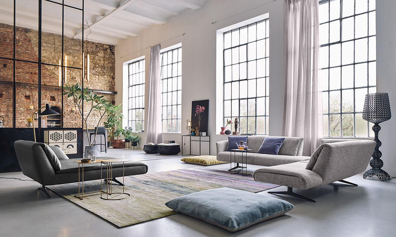 Viste tu casa con tejidos de última generación y aprovecha sus ventajas