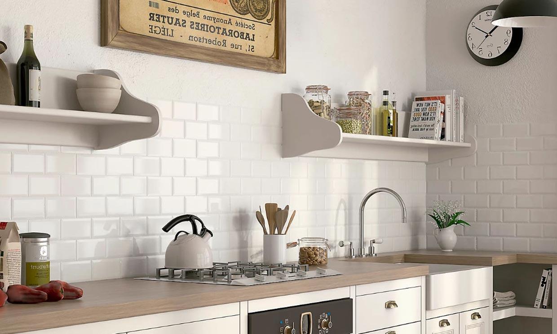 Soluciones definitivas para limpiar las juntas de los azulejos de paredes y suelos