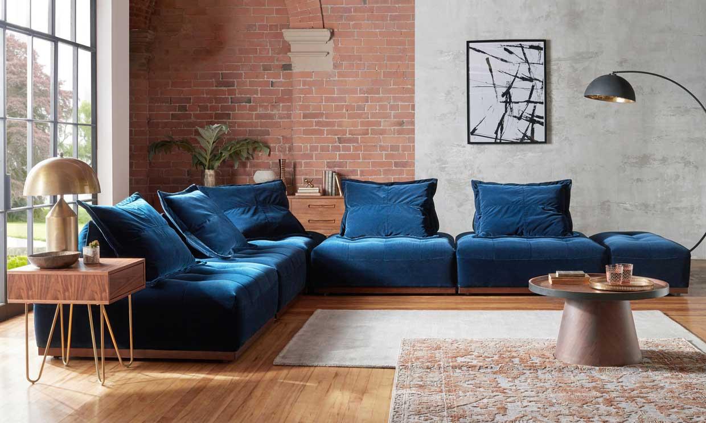 11 cambios exprés para actualizar la decoración de tu casa