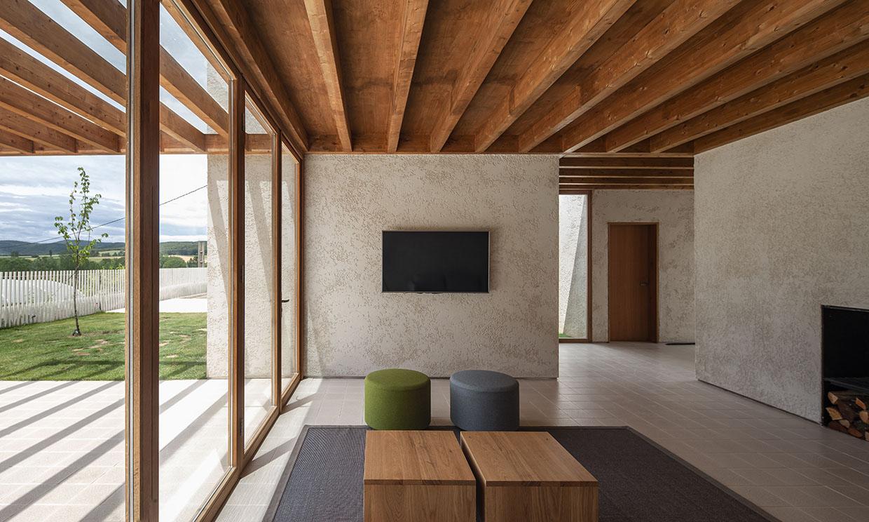 ¿Sabes qué es el ecodiseño? Descubre cómo aplicarlo en la decoración de tu casa