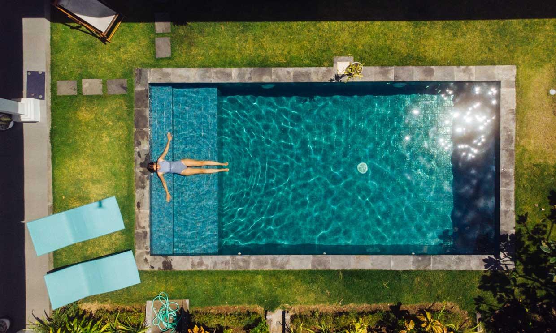 Prepara tu piscina para la nueva temporada de baño