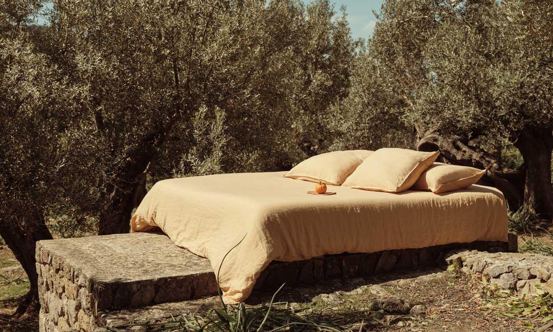 ¿Sabes qué tienen en común Zara Home, Mango y H&M?