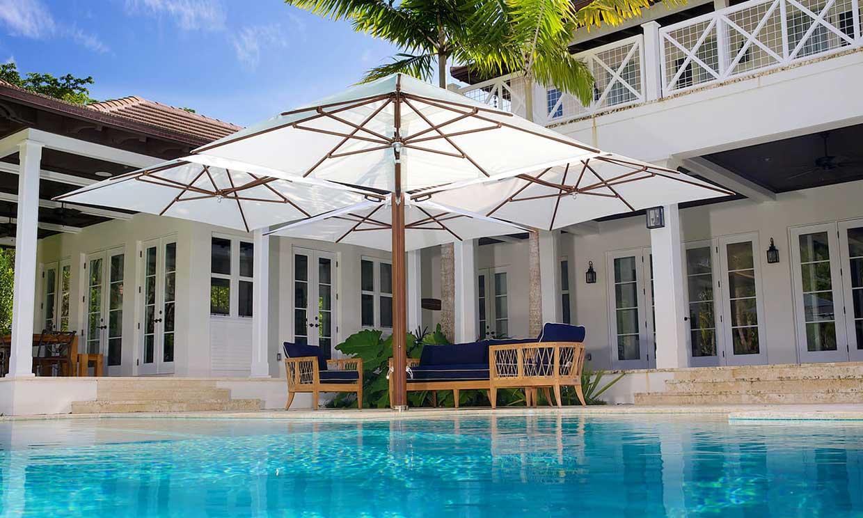 10 ideas que funcionan para dar sombra a la terraza y disfrutarla al máximo