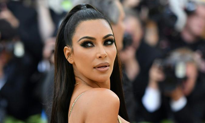 Hay una cosa que Kim Kardashian no podrá tener nunca y tiene que ver con tu infancia