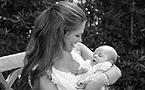 La princesa Magdalena y Chris O'Neill llegan a Suecia para celebrar el bautizo de su hija