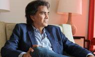 José Luis Rodríguez 'El Puma' confiesa que padece una enfermedad 'que no tiene cura'