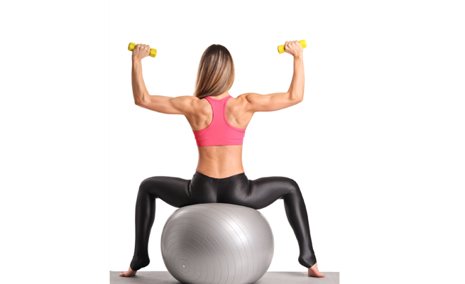 como aliviar el dolor de nuca y hombros