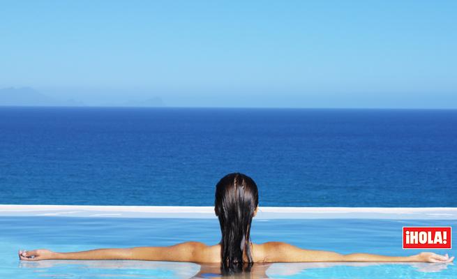 8d969c927 Los mejores ejercicios de abdominales para hacer en la piscina