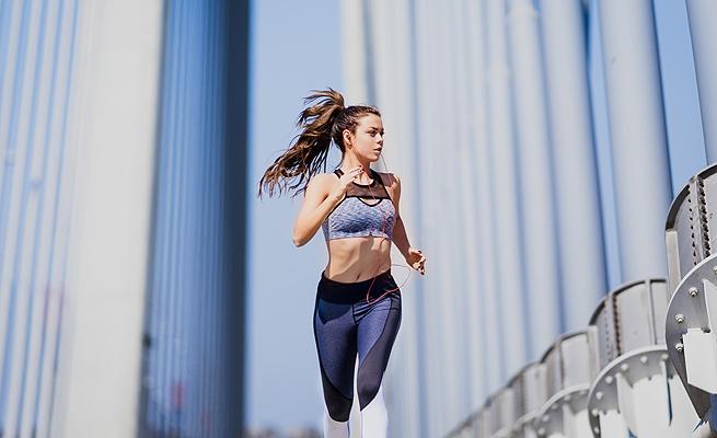 Como bajar de peso corriendo o caminando lyrics