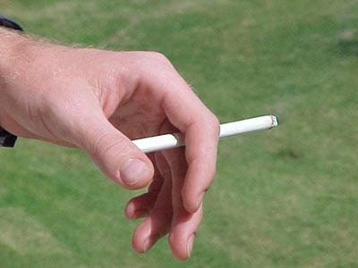 Nueva York estrena su restrictiva ley contra el tabaco