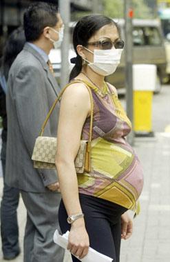 La OMS confirma que el virus causante de la neumonía asiática procede del mundo animal
