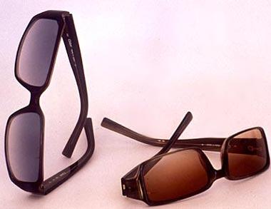 Todas las claves para proteger sus ojos del sol