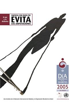 14 de noviembre, un día para unir fuerzas contra la diabetes