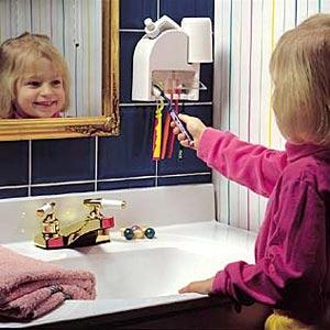 ¿Sabe qué europeos cuidan más sus dientes?