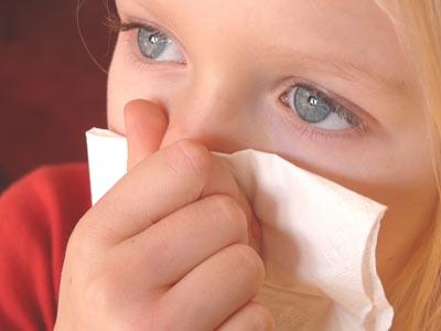 ¿Lo sabe todo sobre el resfriado?