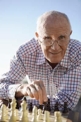 Hoy se celebra el Día Mundial del Parkinson