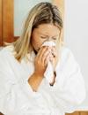 ¡Cuidado con los resfriados de verano!