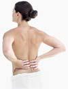 Osteoporosis: 'Prevenir es curar'