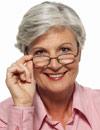 Glaucoma, un silencioso enemigo de tus ojos