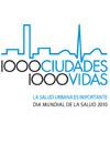 El estilo de vida en las ciudades, eje del Día Mundial de la Salud