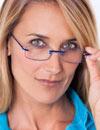 ¿Cuidas tu vista como deberías?