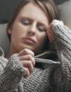 Llega la gripe... ¿sabes cómo enfrentarte a ella?