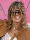 Los famosos se apuntan a la 'marea rosa' contra el cáncer de mama