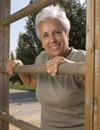 Artrosis: objetivo, acabar con el dolor