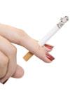 ¿Por qué aumentan los casos de cáncer de pulmón?