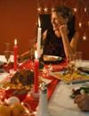 En Navidad, no descuides tu salud