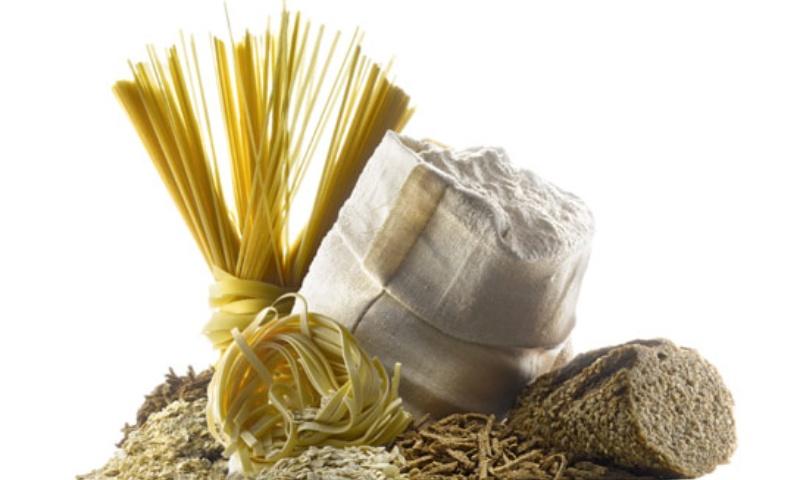Intolerancia al gluten: la importancia del diagnóstico