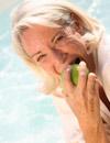 ¿Sabes cómo afectan las enfermedades del corazón a las mujeres?