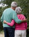 El mundo conmemora el Día del Alzheimer