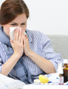 Plan de acción frente a los resfriados
